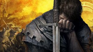 kingdom-come-deliverance-to-be-adapted-into-live-action