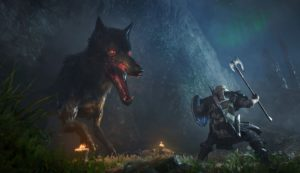 latest-assassins-creed-valhalla-deep-dive-trailer-tells-you-everything-you-can-do-as-a-viking