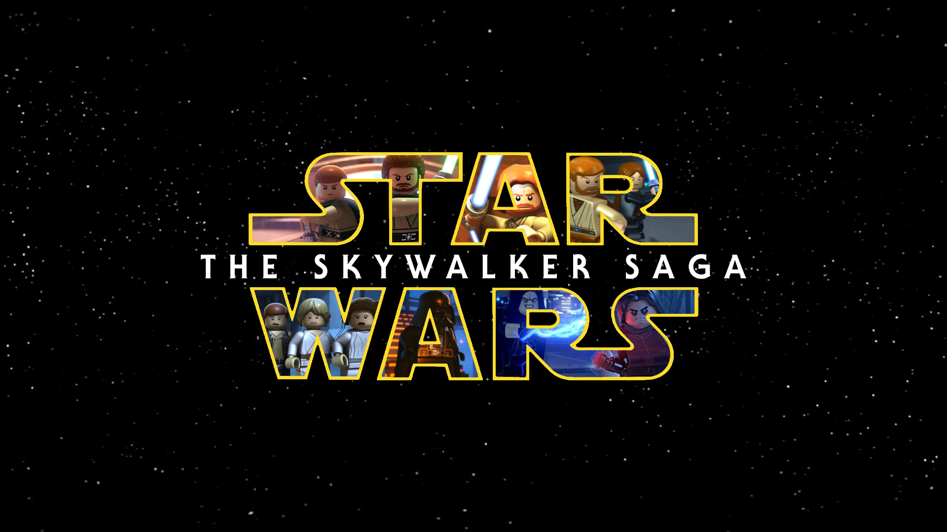 lego star wars the skywalker saga wallpapers 06
