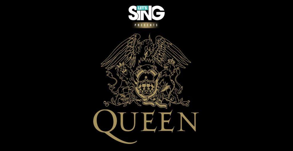 lets-sing-queen