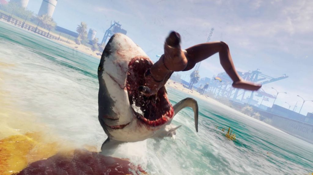 maneater-ps5-trophy-list-confirmed
