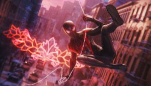 marvels-spider-man-miles-morales-for-ps5-and-ps4-has-gone-gold-confirms-insomniac