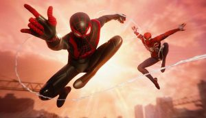 marvels-spider-man-miles-morales-is-gameinformers-next-cover-story