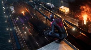 miles-morales-game-director-shares-excitement-for-ps5s-ui-game-help-feature