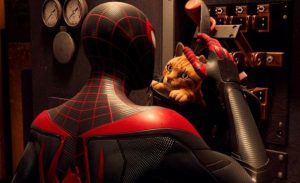 miles-morales-has-a-pet-spider-cat-called-spider-man