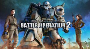 mobile-suit-gundam-battle-operation-2-ps4-news-reviews-videos
