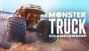 monster-truck-championship-news-review-videos