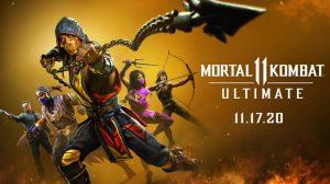 mortal-kombat-11-ultimate-ps5-ps4-news-reviews-videos