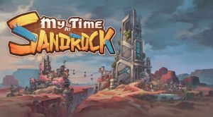 my-time-at-sandrock-ps5-ps4-news-reviews-videos
