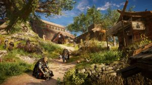 new-assassins-creed-valhalla-details-discuss-the-ravensthorpe-settlement-shipyards-and-more