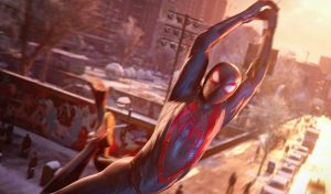 new-miles-morales-ps5-deatils-reveal-photo-mode-additions-new-gameplay-mechanics-quick-play-for-activities-and-missions