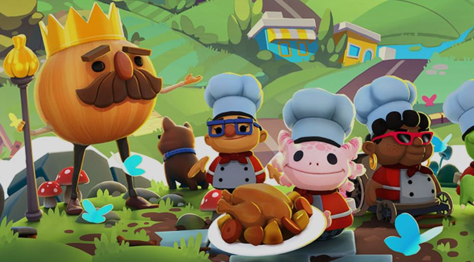 new-overcooked-all-you-can-eat-trailer-shows-the-huge-graphical-upgrades-for-ps5