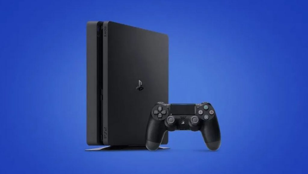 Sony Clarifies Which PS4 Game Saves Work On PS5 - And Which Don't