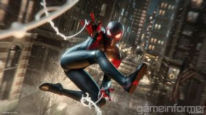 new-spider-man-miles-morales-cip-shows-cutscenes-gameplay-and-a-focus-on-miles-history-and-abilities (2)