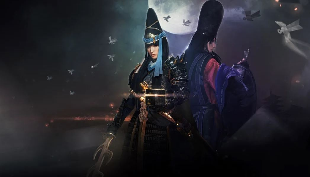 nioh-2-darkness-in-the-capital-dlc-ps4-review-1