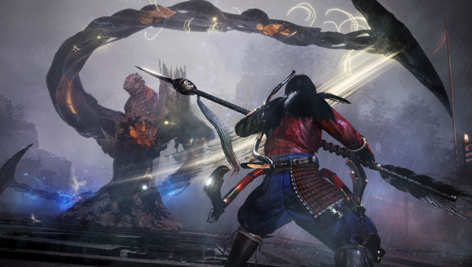 nioh-2-darkness-in-the-capital-dlc-ps4-review