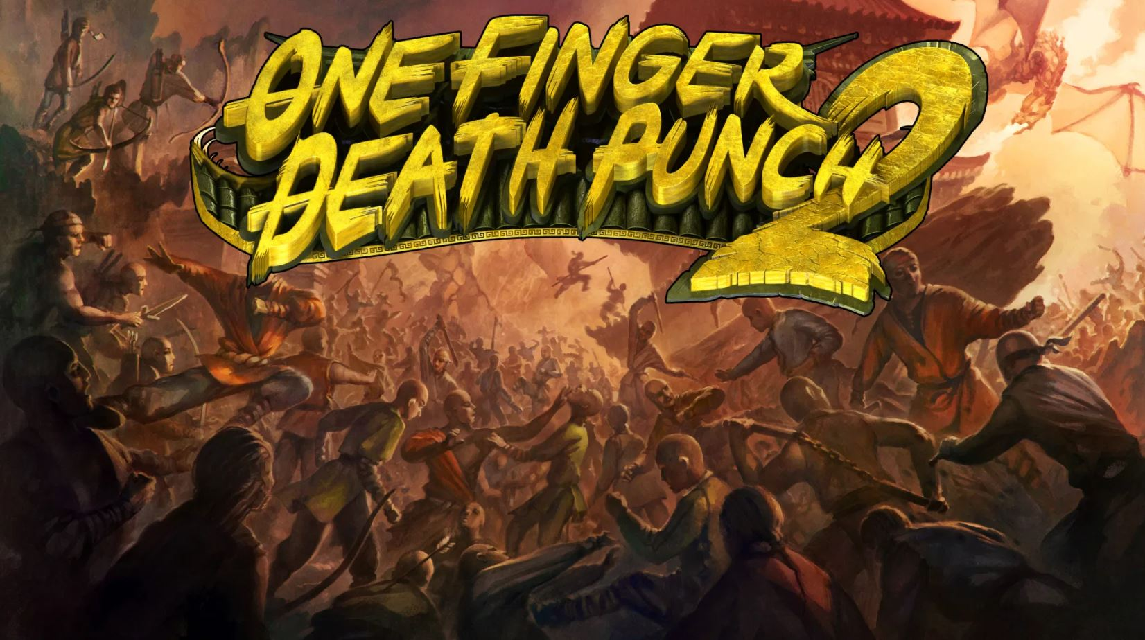 one-finger-death-punch-2-news-review-videos