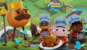overcooked-all-you-can-eat-release-date-set-for-ps5-launch-with-seven-new-kitchens