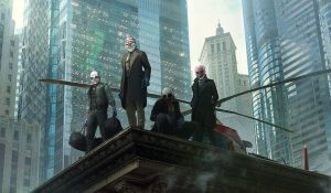 payday-3-ps5-news-reviews-videos