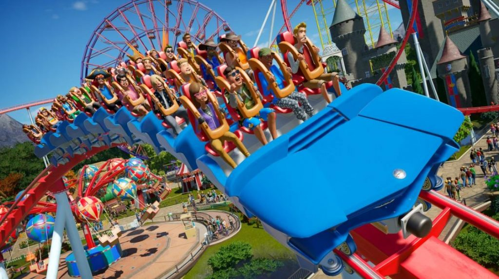 planet-coaster-console-edition-confirmed-as-a-ps5-launch-title-ps4-release-date-also-announced