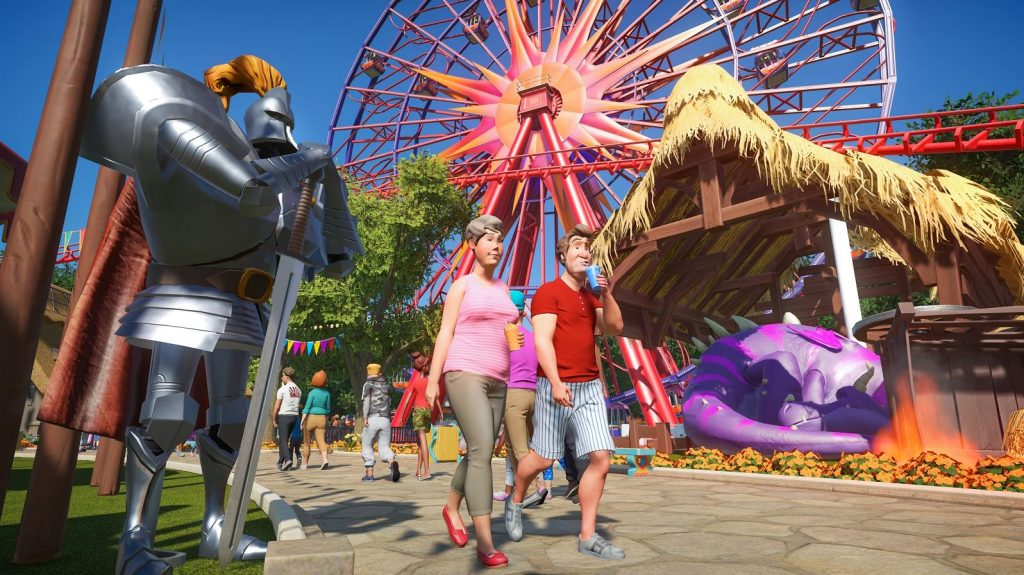 planet-coaster-console-edition-confirms-a-free-ps4-to-ps5-upgrade-for-players