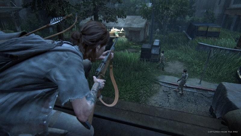 PlayStation Studios PS5 Games 3