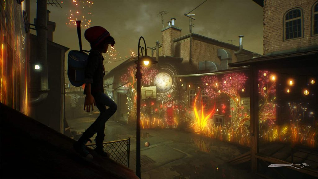 PlayStation Studios PS5 Games 4