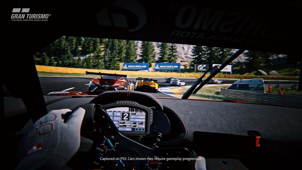 PlayStation Studios PS5 Games 5
