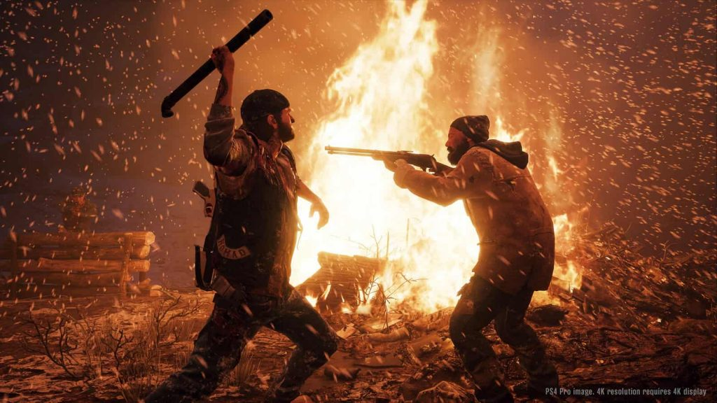 PlayStation Studios PS5 Games 6