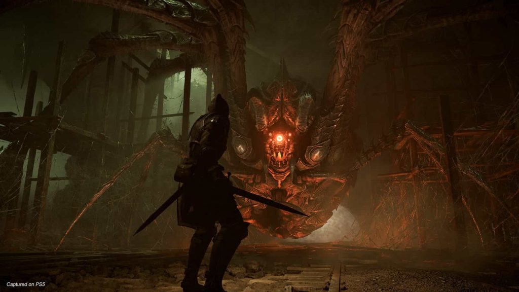 PlayStation Studios PS5 Games 7