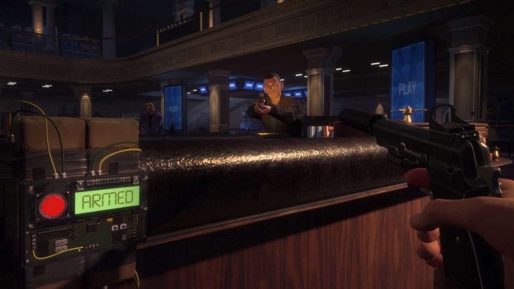 PlayStation Studios PS5 Games 8