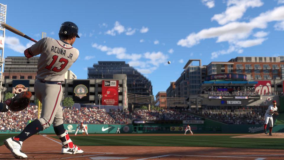 PlayStation Studios PS5 Games 9