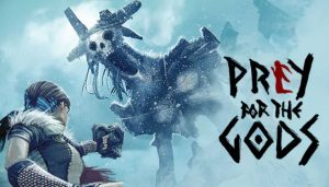 praey-for-the-gods-ps5-ps4-news-reviews-video