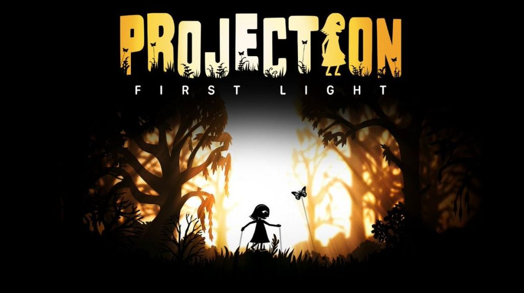 projection-first-light-ps4-review