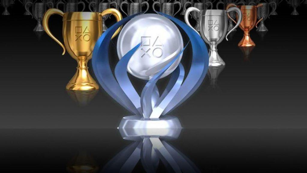 ps5-trophies-will-finally-get-a-progress-tracker