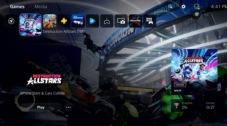 ps5-ui-revealed-in-11-minute-tour-video