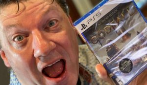 randy-pitchford-claims-godfall-ascended-edition-is-the-first-manufactured-ps5-game-in-the-world