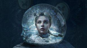 remothered-broken-porcelain-ps4-review