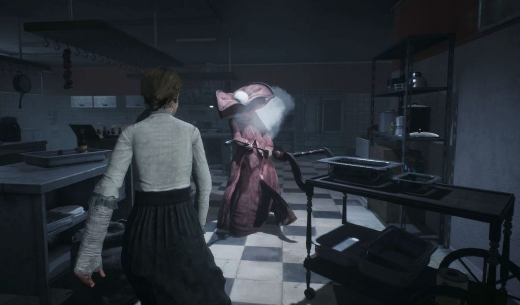 remothered-broken-porcelain-update-1-03-patch-notes-provide-some-fixes-to-the-buggy-game