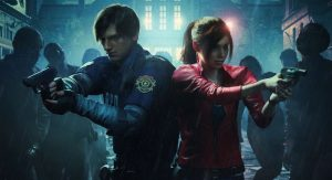 resident-evil-live-action-movie-reboot-cast-announced-will-focus-on-the-scary-origins-of-the-series