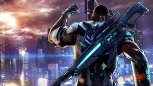 rockstar-acquires-crackdown-3-developer-ruffian-games-and-rebrands-it-as-rockstar-dundee