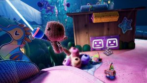 sackboy-a-big-adventure-ps5-and-ps4-previews-emerge-highlighting-the-3d-platformer
