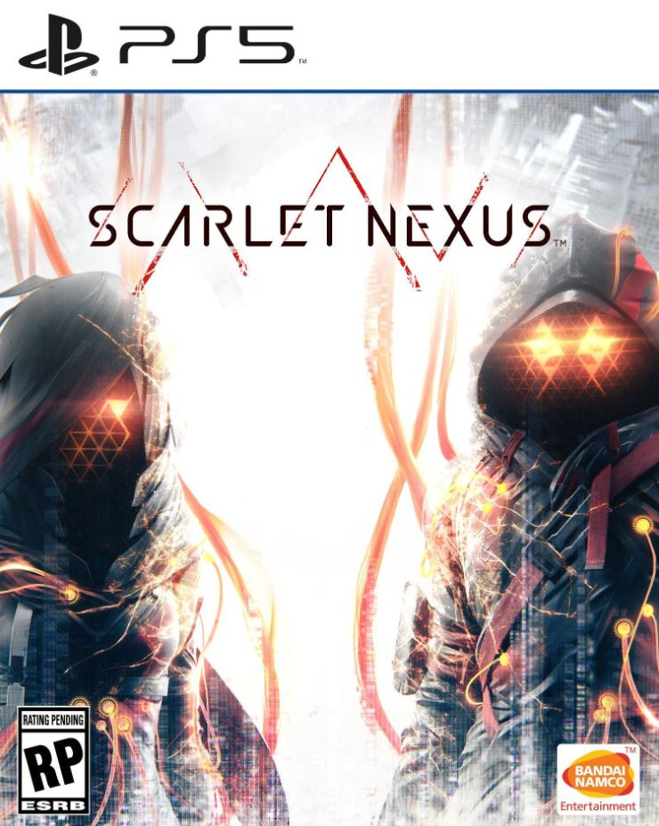 scarlet-nexus-ps4-and-ps5-box-art-revealed-free-upgrade-mentioned-in-store-listing