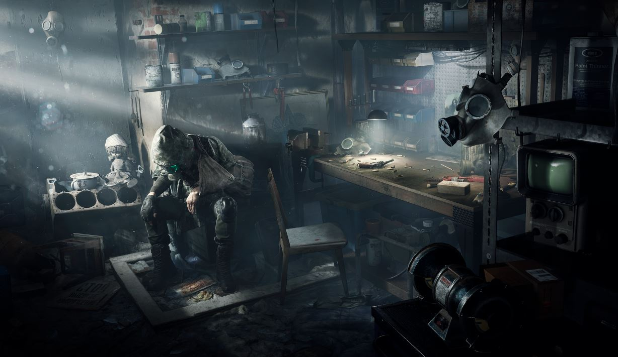 sci-fi-survival-horror-rpg-chernobylite-is-coming-to-ps5-and-ps4-next-year