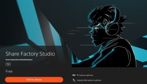 share-factory-studio-is-seemingly-the-new-video-editing-software-for-ps5-1