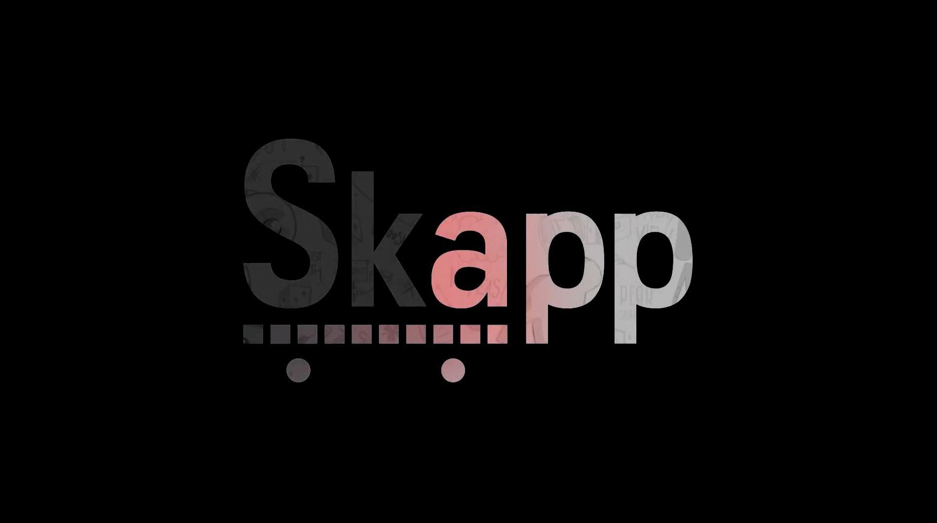 skapp-ps4-news-reviews-videos