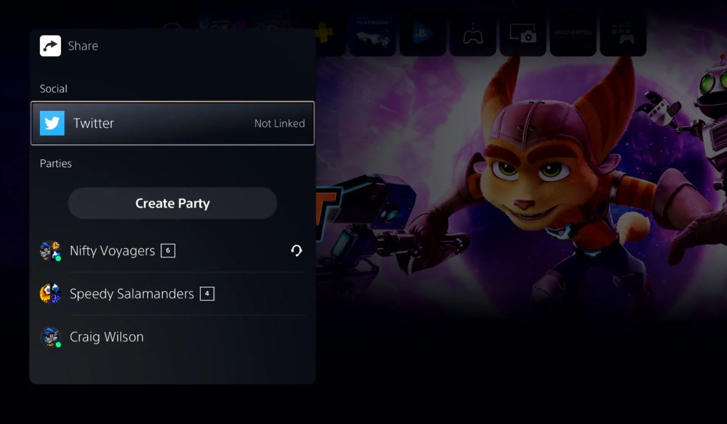 PS5 fan optimisations will come through system updates