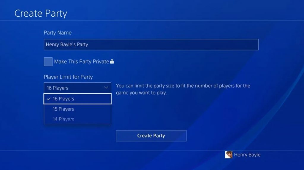 sony-clarifies-ps4-update-8-00-isnt-recording-voice-chat-but-it-will-do-so-in-some-ps5-instances