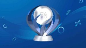 sony-confirms-all-your-ps3-and-ps4-trophies-will-come-with-you-to-ps5