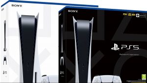 sony-has-pre-sold-as-many-ps5s-in-the-first-twelve-hours-in-the-us-as-it-did-for-the-ps4-in-twelve-weeks